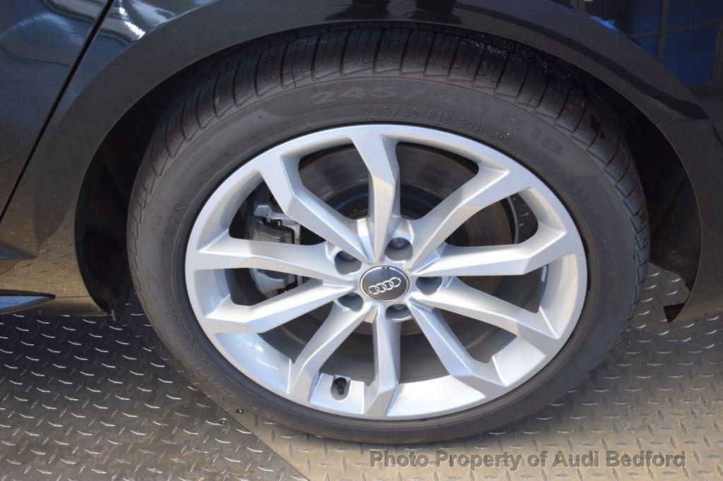 2019 Audi A4 2.0 TFSI Premium Plus S Tronic quattro AWD - 18930825 - 14