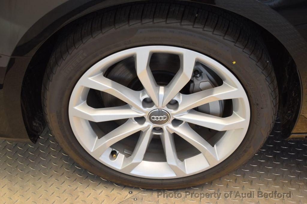 2019 Audi A4 2.0 TFSI Premium Plus S Tronic quattro AWD - 18930825 - 15
