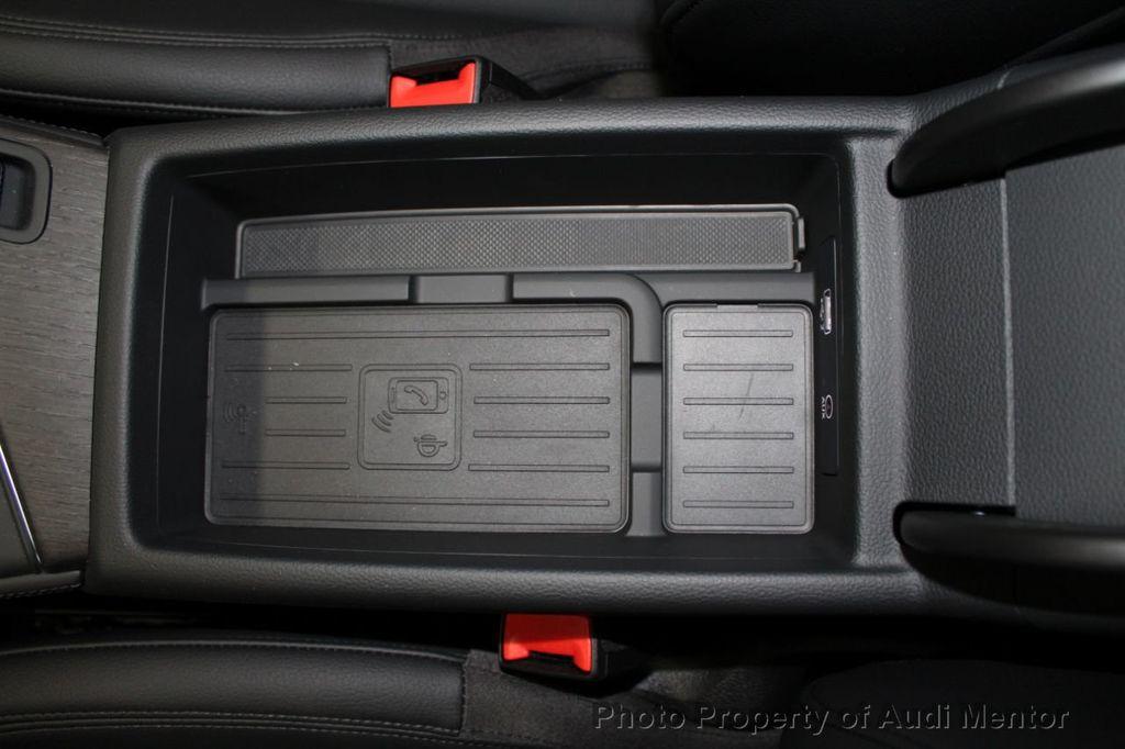 2019 Audi A5 Cabriolet 2.0 TFSI Premium Plus - 18691277 - 12