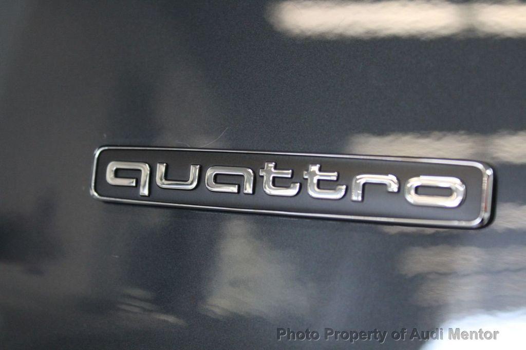 2019 Audi A5 Cabriolet 2.0 TFSI Premium Plus - 18691277 - 34