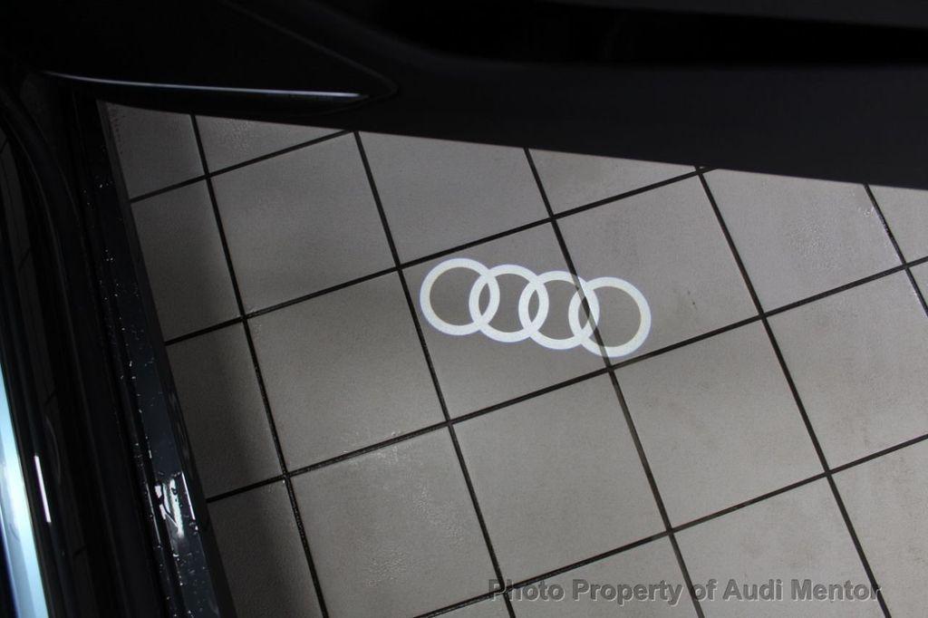 2019 Audi A5 Cabriolet 2.0 TFSI Premium Plus - 18691277 - 37