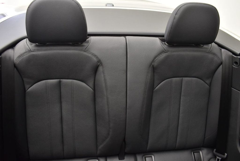 2019 Audi A5 Cabriolet 2.0 TFSI Premium Plus - 18846602 - 14