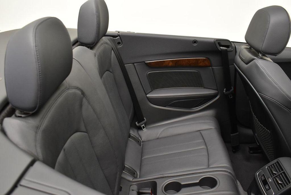 2019 Audi A5 Cabriolet 2.0 TFSI Premium Plus - 18846602 - 16