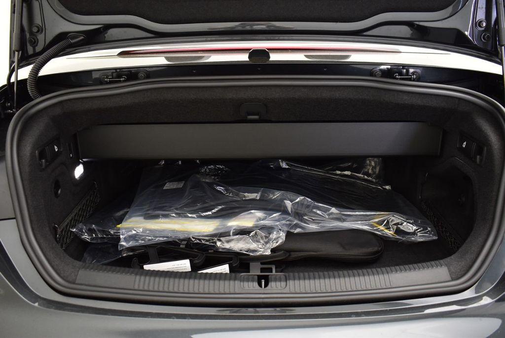 2019 Audi A5 Cabriolet 2.0 TFSI Premium Plus - 18846602 - 18
