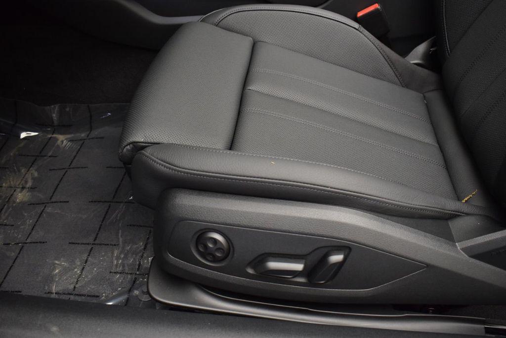 2019 Audi A5 Cabriolet 2.0 TFSI Premium Plus - 18846602 - 24