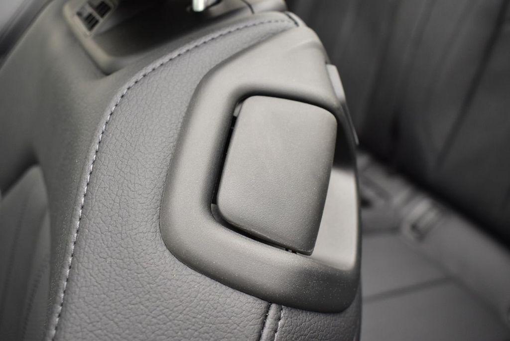 2019 Audi A5 Cabriolet 2.0 TFSI Premium Plus - 18846602 - 25