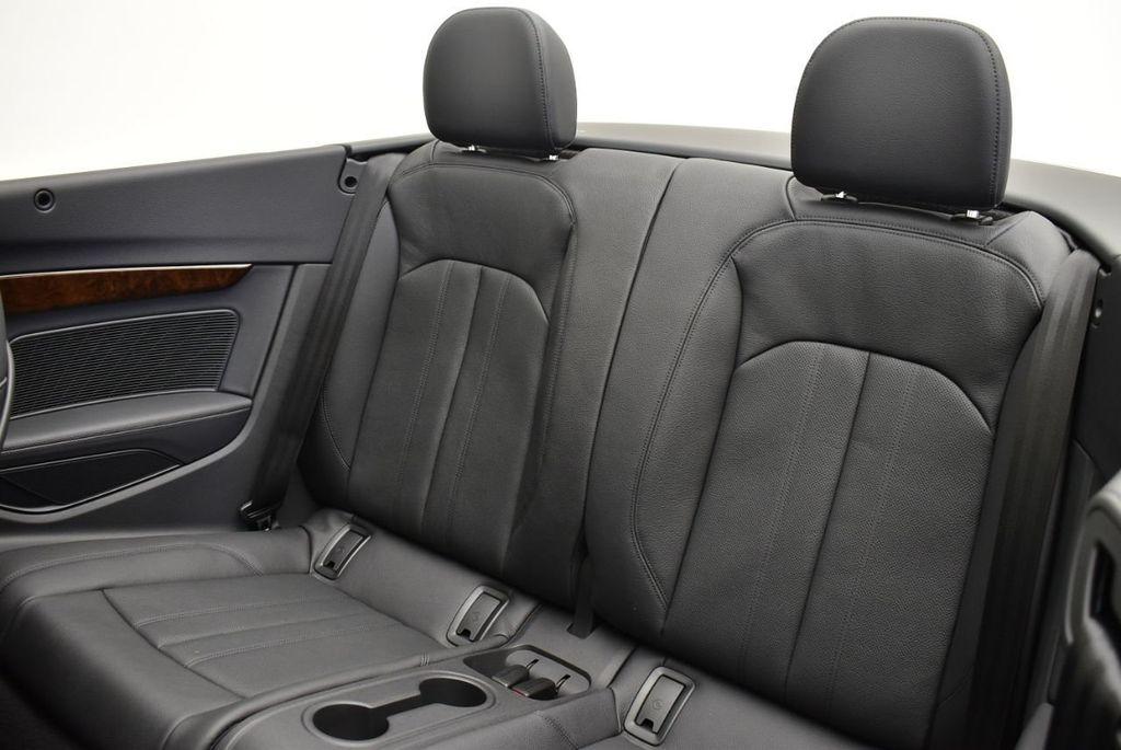 2019 Audi A5 Cabriolet 2.0 TFSI Premium Plus - 18846602 - 26