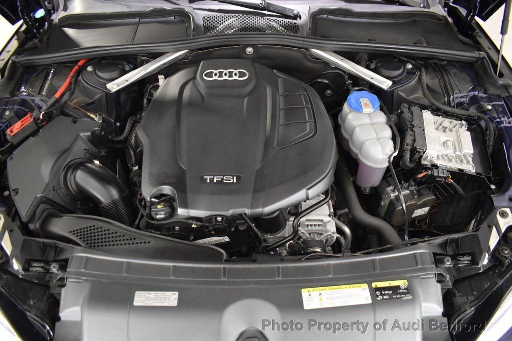 2019 Audi A5 Coupe 2.0 TFSI Premium Plus S tronic - 18480446 - 10