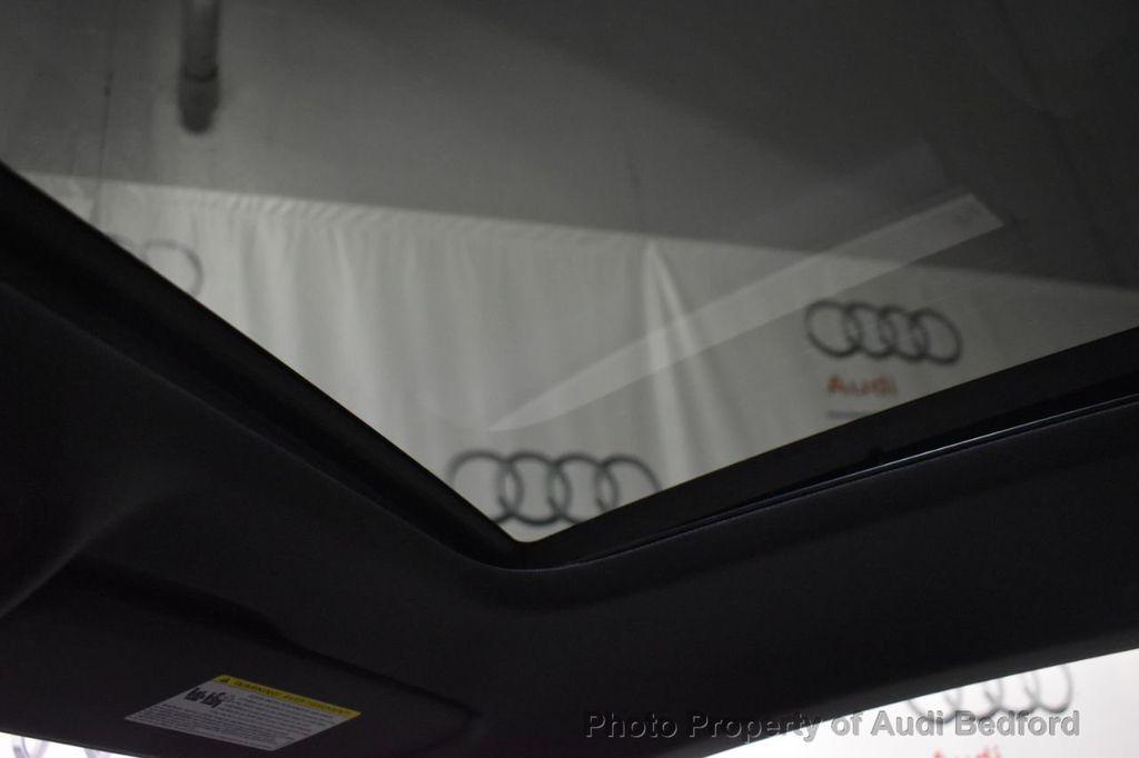 2019 Audi A5 Coupe 2.0 TFSI Premium Plus S tronic - 18480446 - 29