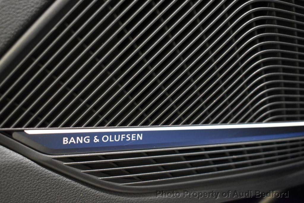 2019 Audi A5 Coupe 2.0 TFSI Premium Plus S tronic - 18480446 - 30