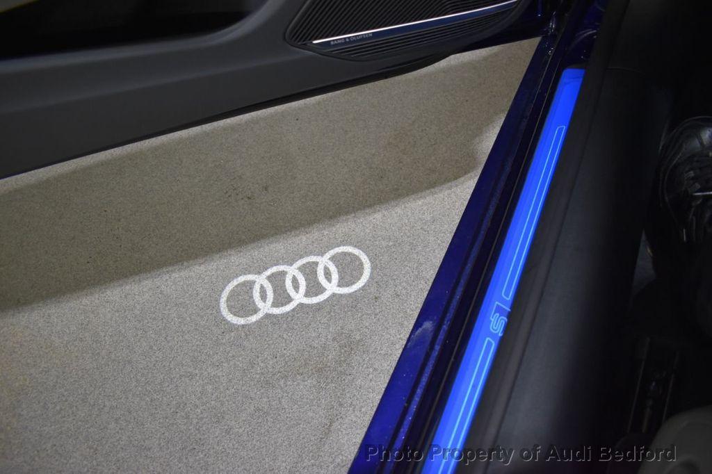 2019 Audi A5 Coupe 2.0 TFSI Premium Plus S tronic - 18480446 - 31