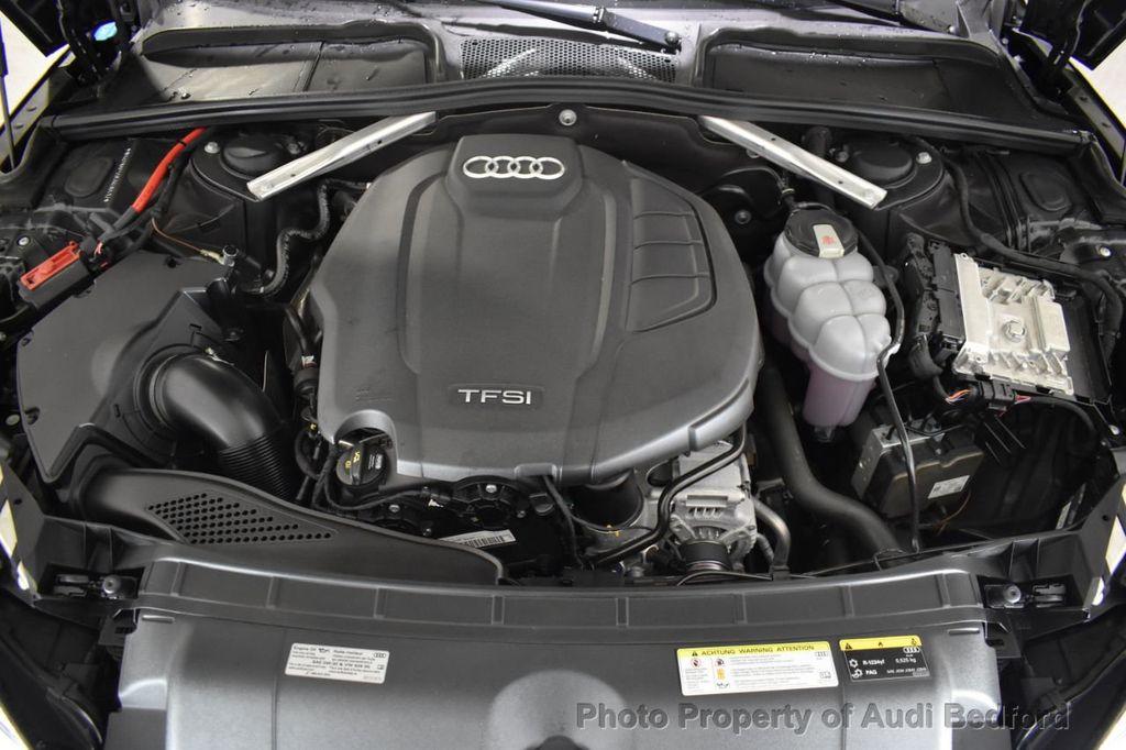 2019 Audi A5 Coupe 2.0 TFSI Premium Plus S tronic - 18784766 - 10