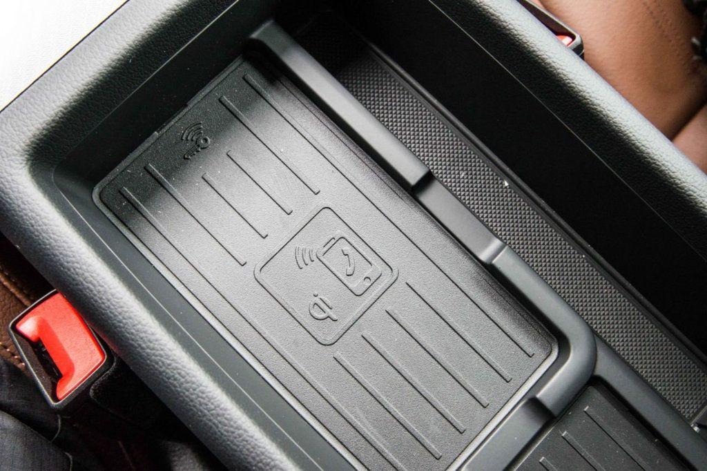 2019 Audi A5 Coupe 2.0 TFSI Premium Plus S tronic - 18514668 - 21