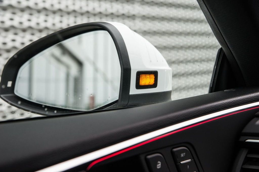 2019 Audi A5 Coupe 2.0 TFSI Premium Plus S tronic - 18514668 - 24