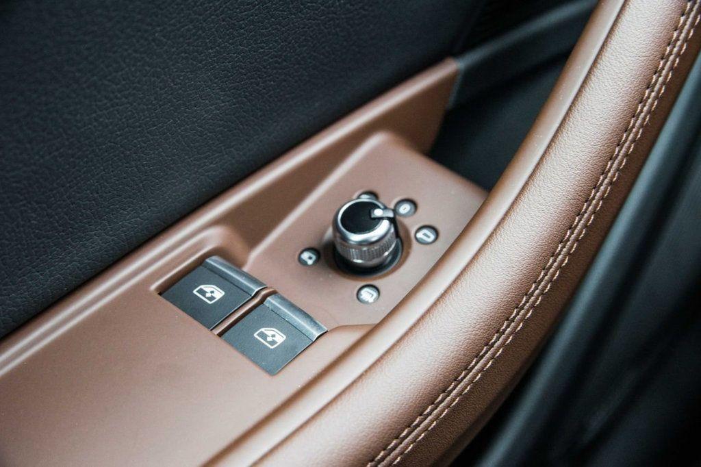 2019 Audi A5 Coupe 2.0 TFSI Premium Plus S tronic - 18514668 - 26