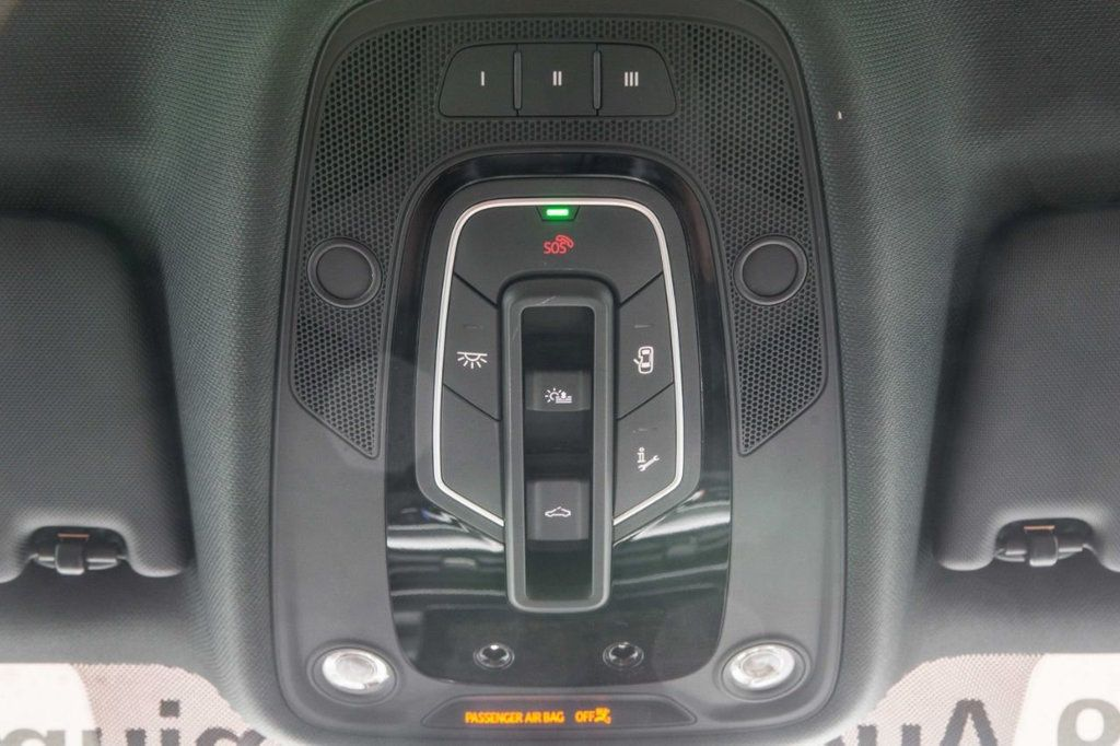 2019 Audi A5 Coupe 2.0 TFSI Premium Plus S tronic - 18514668 - 29