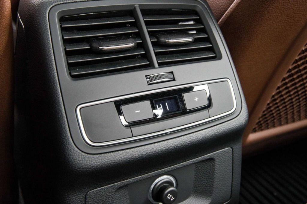 2019 Audi A5 Coupe 2.0 TFSI Premium Plus S tronic - 18514668 - 30