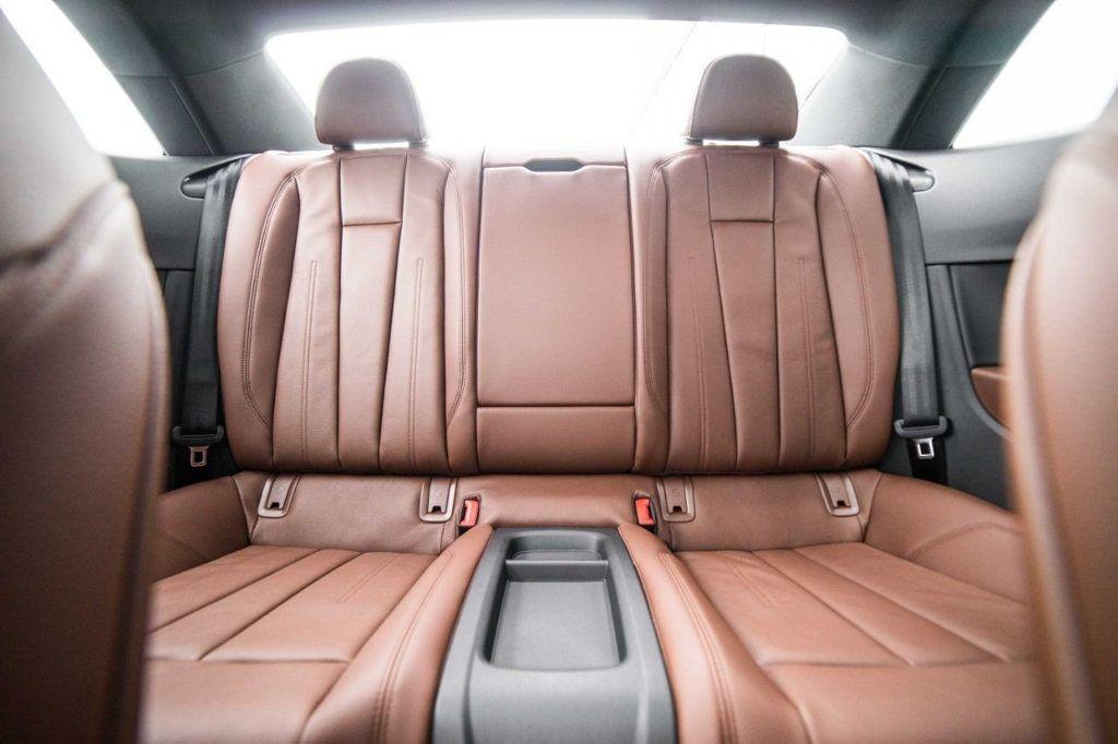 2019 Audi A5 Coupe 2.0 TFSI Premium Plus S tronic - 18514668 - 31