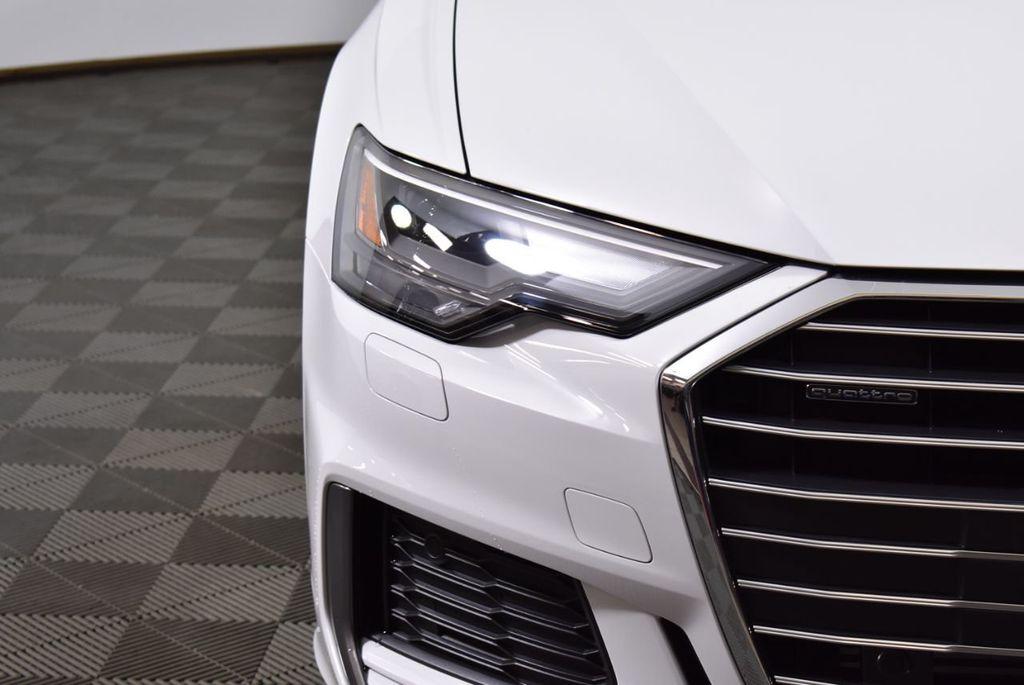 2019 Audi A6 3.0 TFSI Premium quattro AWD - 18295073 - 11