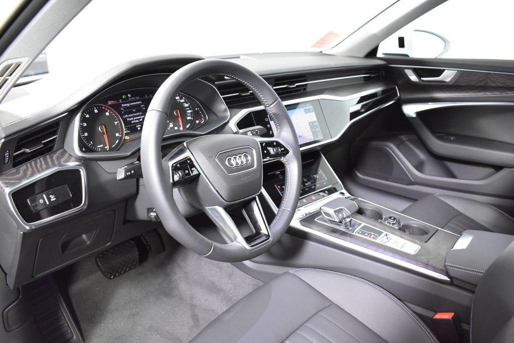 2019 Audi A6 3.0 TFSI Premium quattro AWD - 18295073 - 14