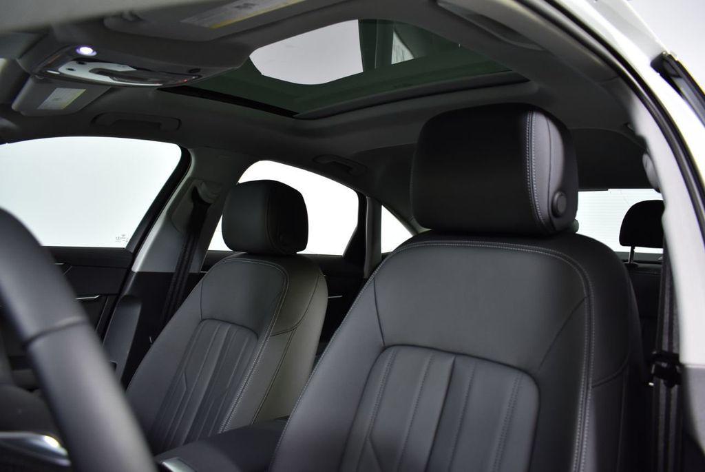 2019 Audi A6 3.0 TFSI Premium quattro AWD - 18295073 - 15