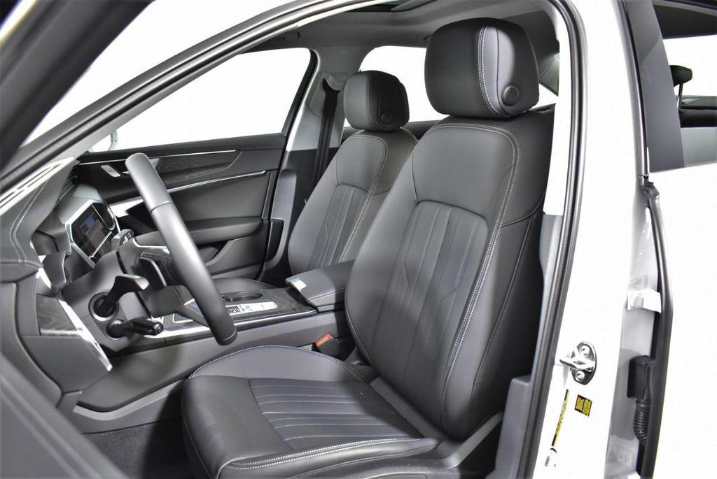 2019 Audi A6 3.0 TFSI Premium quattro AWD - 18295073 - 17