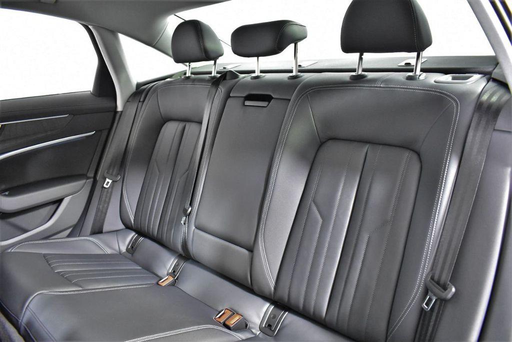 2019 Audi A6 3.0 TFSI Premium quattro AWD - 18295073 - 18