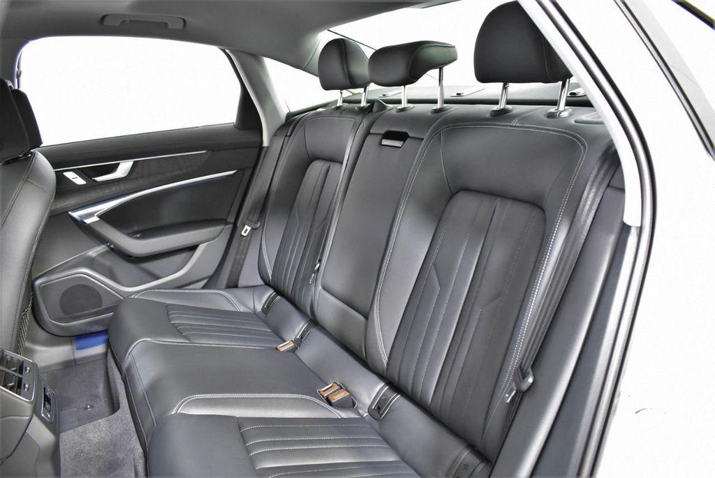 2019 Audi A6 3.0 TFSI Premium quattro AWD - 18295073 - 19