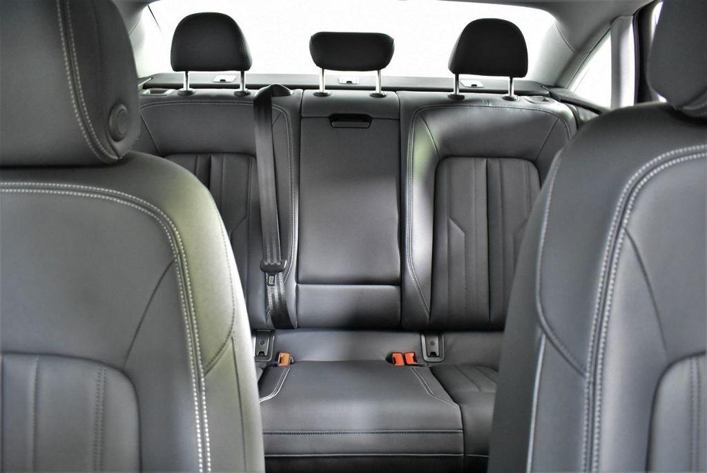 2019 Audi A6 3.0 TFSI Premium quattro AWD - 18295073 - 20