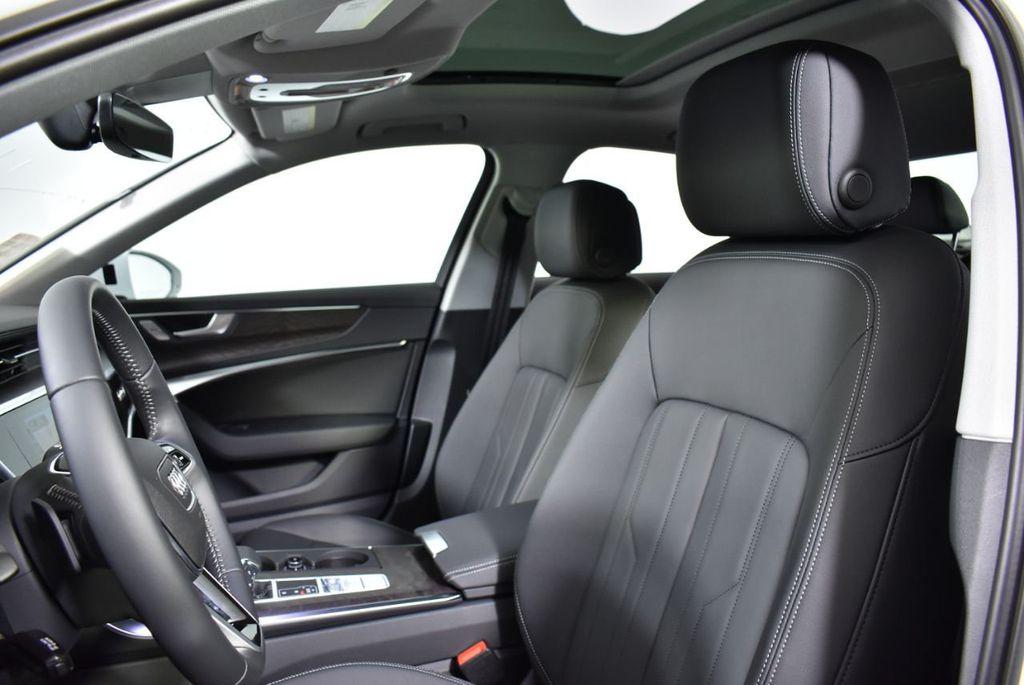 2019 Audi A6 3.0 TFSI Premium quattro AWD - 18295073 - 2