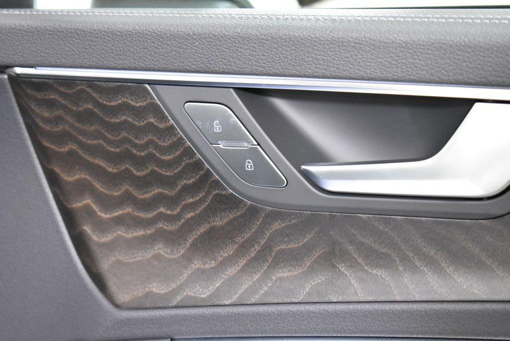 2019 Audi A6 3.0 TFSI Premium quattro AWD - 18295073 - 31