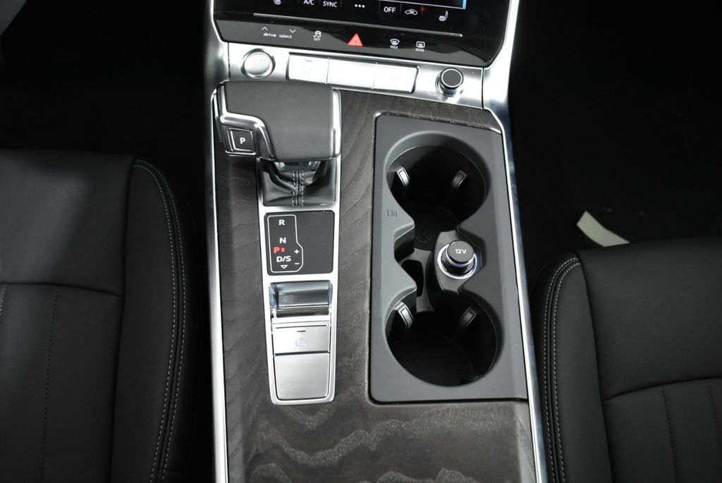 2019 Audi A6 3.0 TFSI Premium quattro AWD - 18295073 - 39