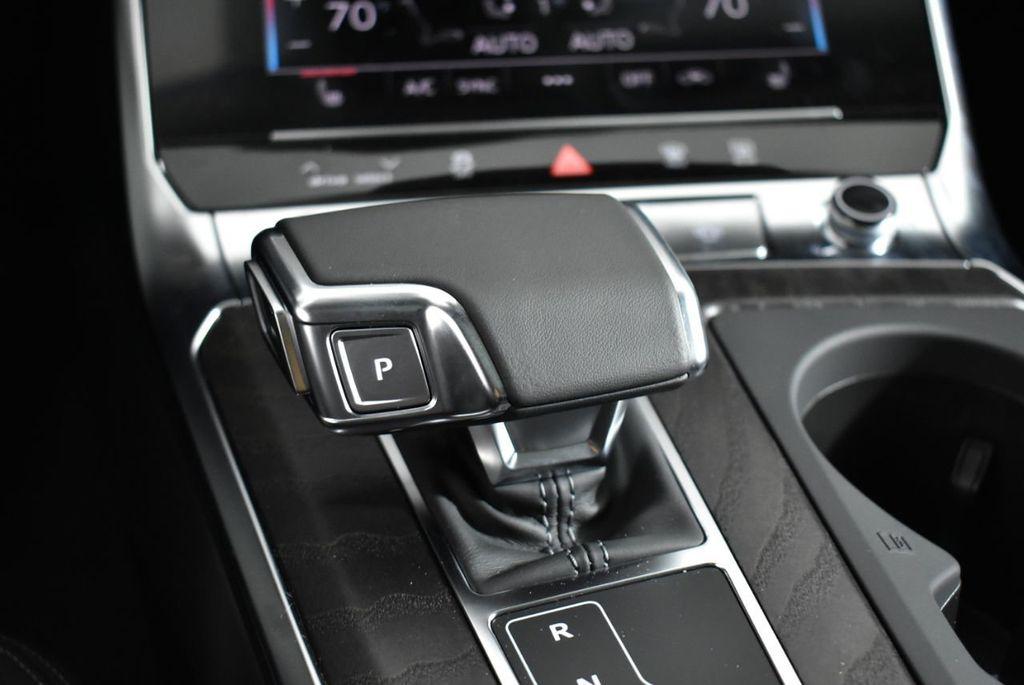 2019 Audi A6 3.0 TFSI Premium quattro AWD - 18295073 - 40