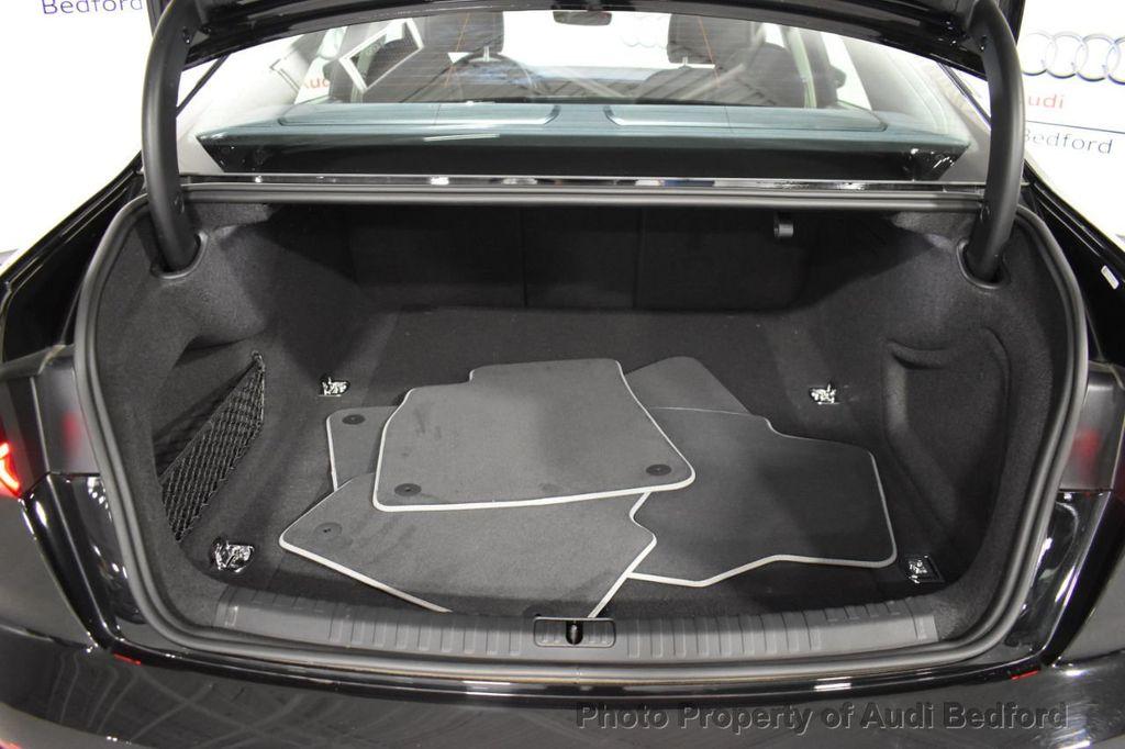 2019 Audi A6 3.0 TFSI Prestige quattro AWD - 18797491 - 11