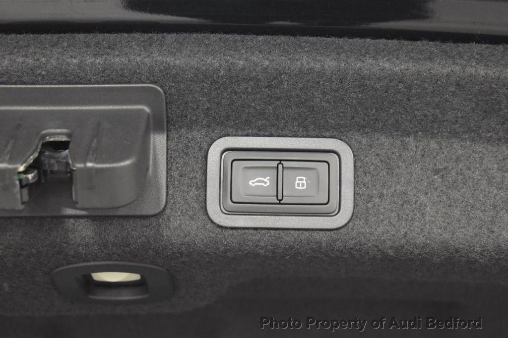 2019 Audi A6 3.0 TFSI Prestige quattro AWD - 18797491 - 12