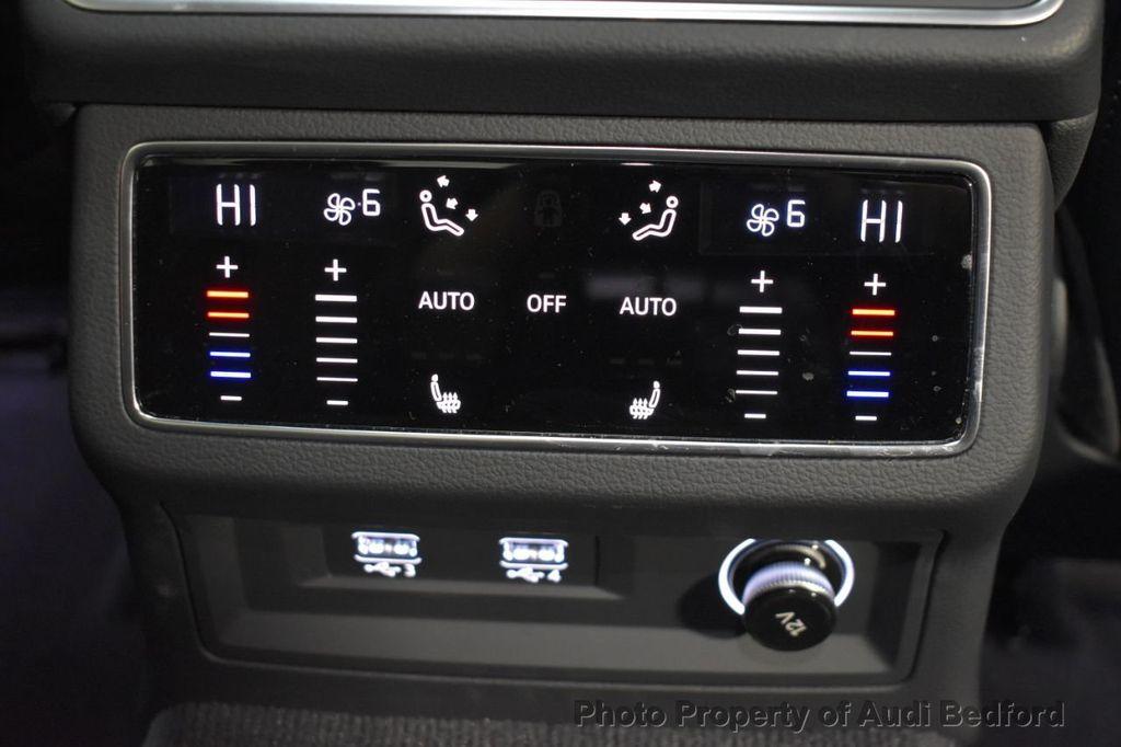 2019 Audi A6 3.0 TFSI Prestige quattro AWD - 18797491 - 26