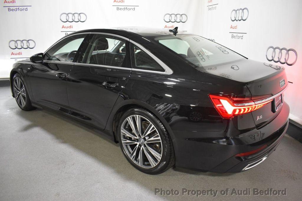 2019 Audi A6 3.0 TFSI Prestige quattro AWD - 18797491 - 2