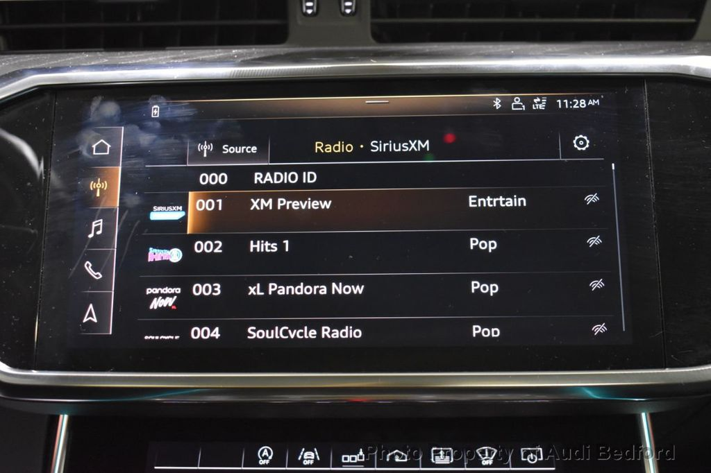 2019 Audi A6 3.0 TFSI Prestige quattro AWD - 18797491 - 31