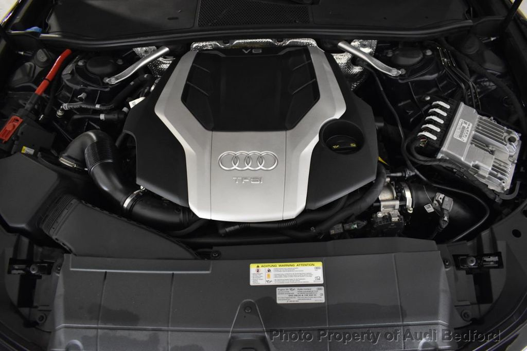 2019 Audi A6 3.0 TFSI Prestige quattro AWD - 18911879 - 10