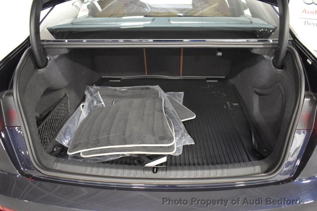 2019 Audi A6 3.0 TFSI Prestige quattro AWD - 18911879 - 11