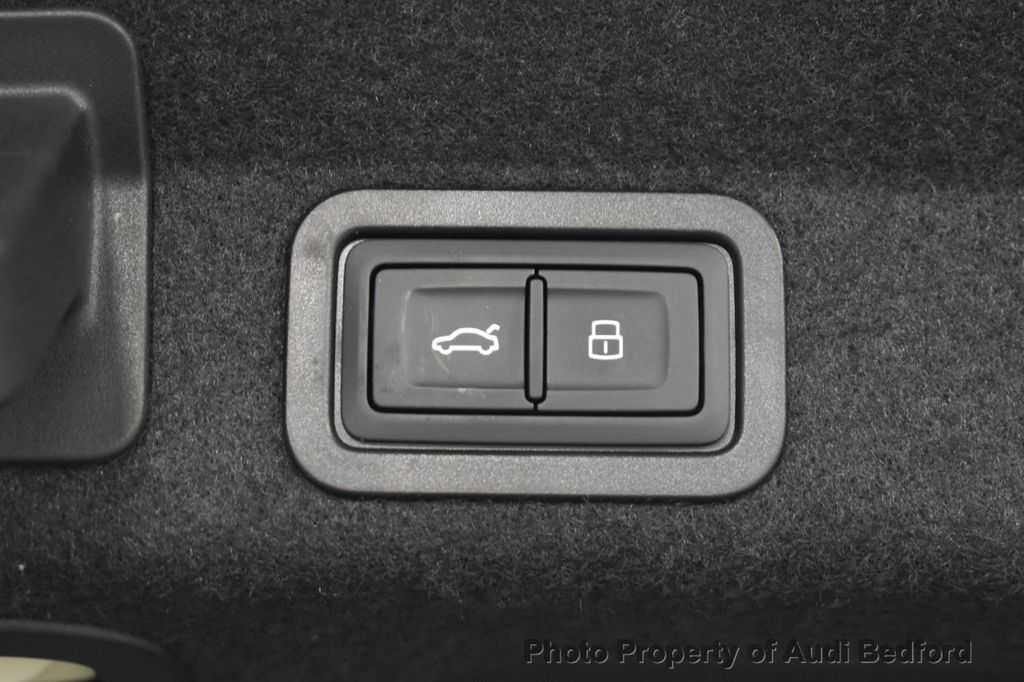 2019 Audi A6 3.0 TFSI Prestige quattro AWD - 18911879 - 12