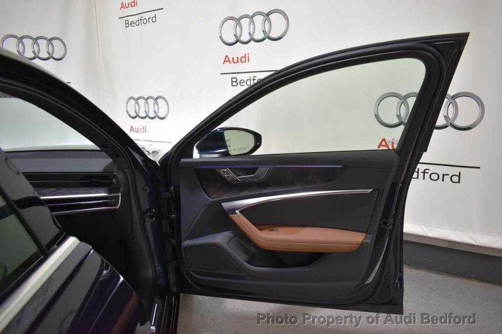 2019 Audi A6 3.0 TFSI Prestige quattro AWD - 18911879 - 19