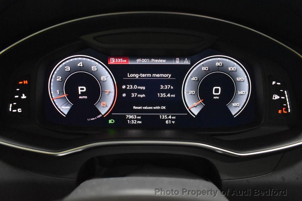 2019 Audi A6 3.0 TFSI Prestige quattro AWD - 18911879 - 21
