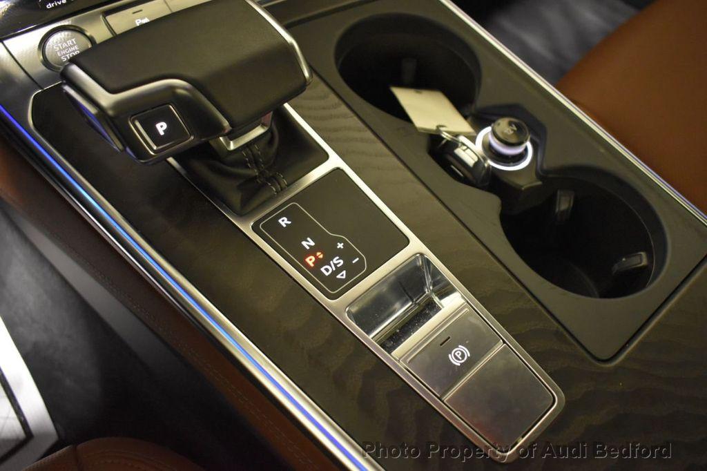 2019 Audi A6 3.0 TFSI Prestige quattro AWD - 18911879 - 23