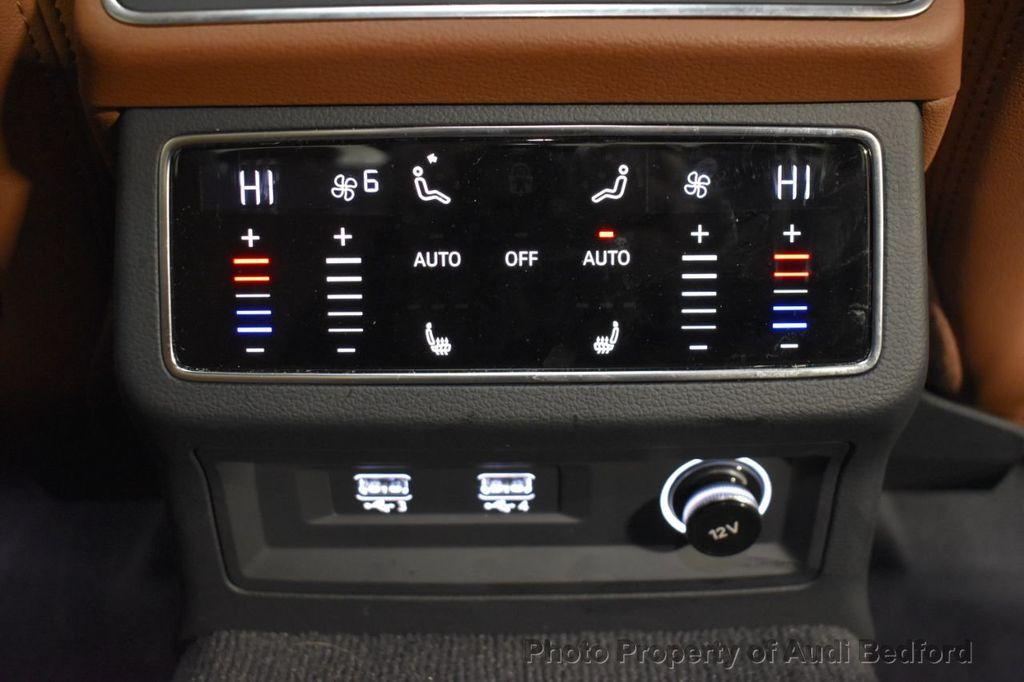 2019 Audi A6 3.0 TFSI Prestige quattro AWD - 18911879 - 26