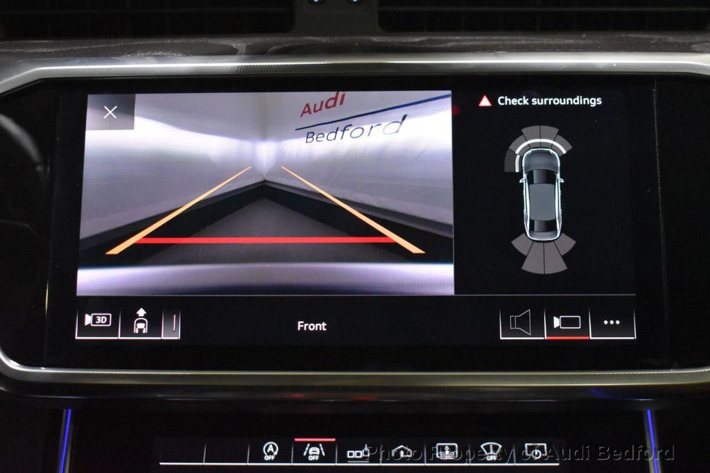 2019 Audi A6 3.0 TFSI Prestige quattro AWD - 18911879 - 28