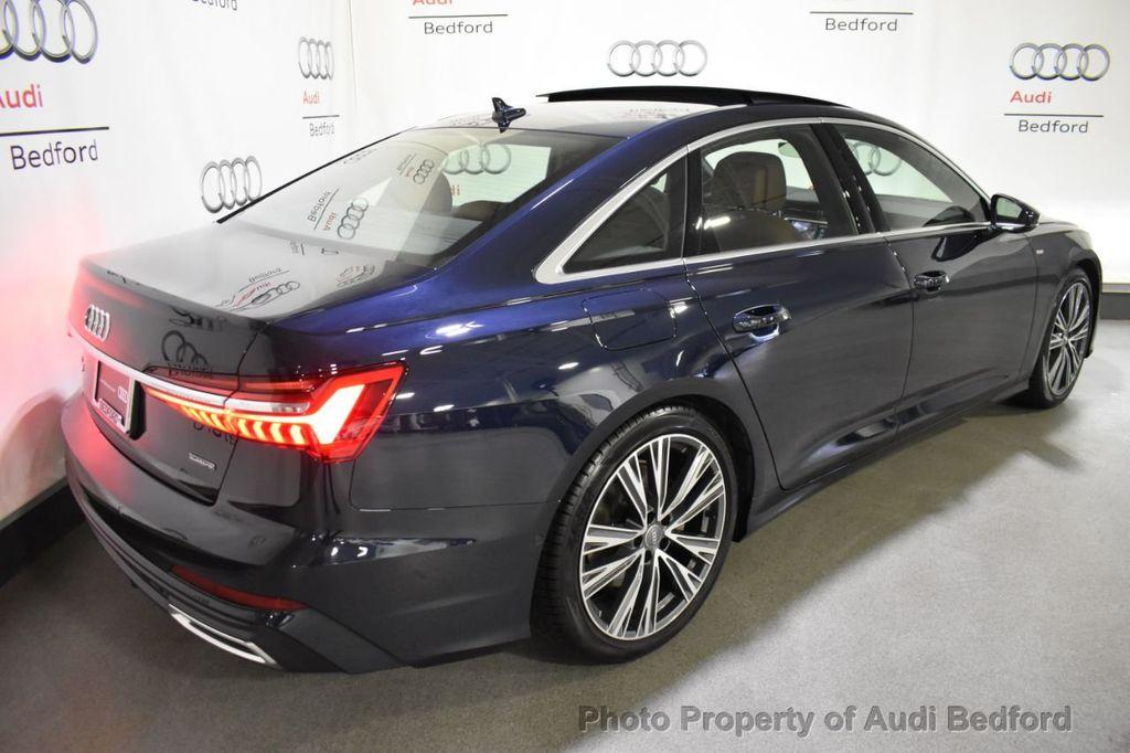 2019 Audi A6 3.0 TFSI Prestige quattro AWD - 18911879 - 6
