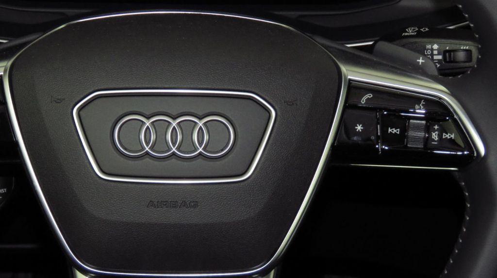 2019 Audi A6 3.0 TFSI Prestige quattro AWD - 18536790 - 11