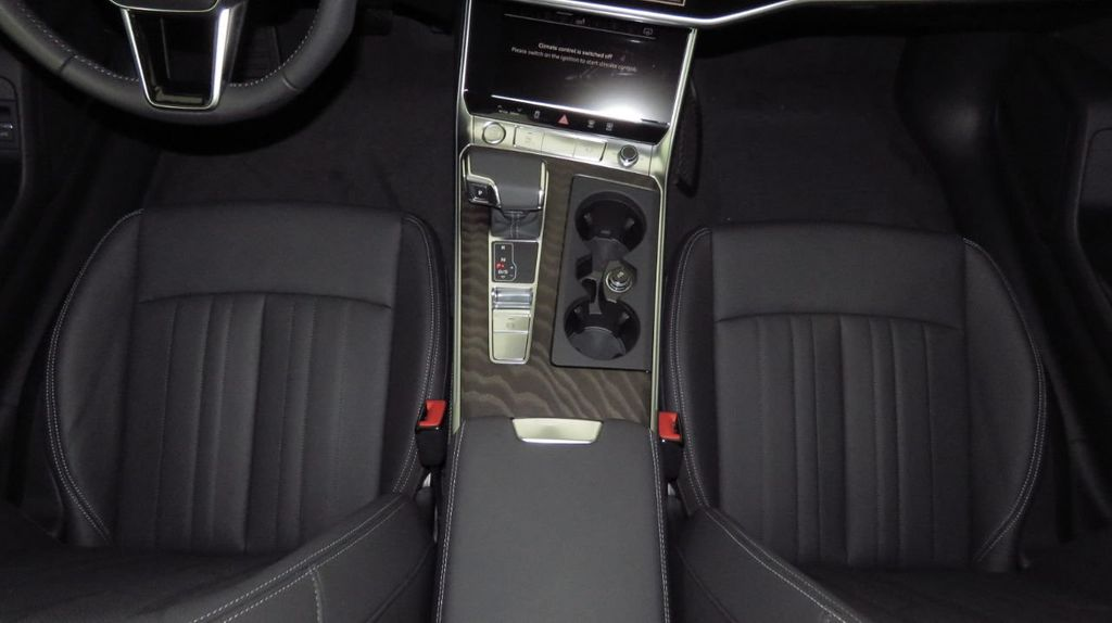 2019 Audi A6 3.0 TFSI Prestige quattro AWD - 18536790 - 16