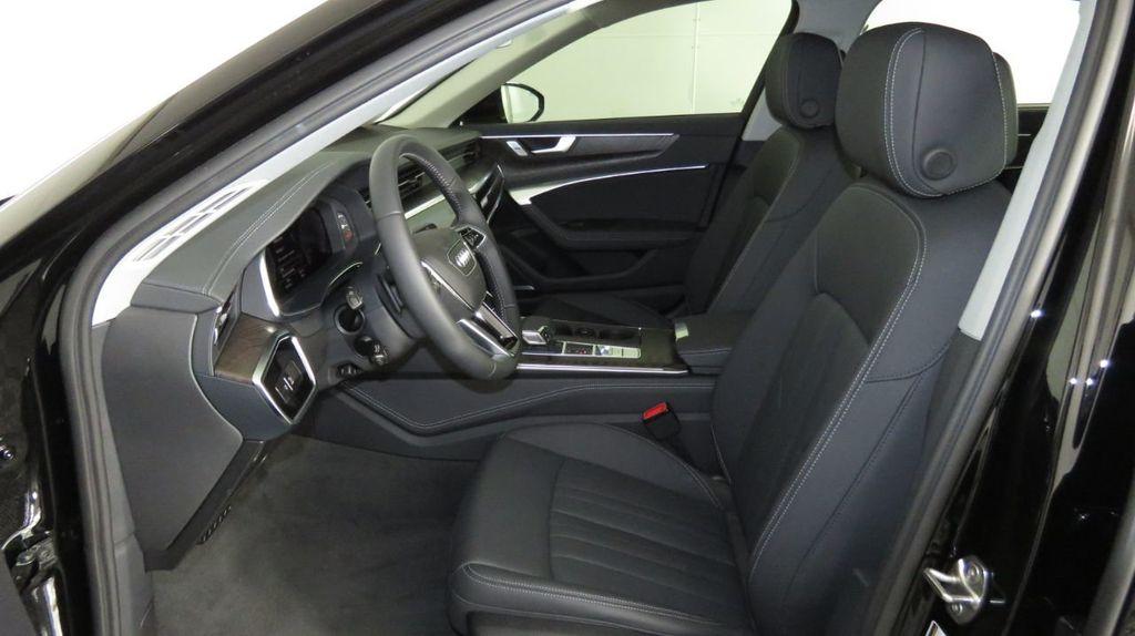 2019 Audi A6 3.0 TFSI Prestige quattro AWD - 18536790 - 19